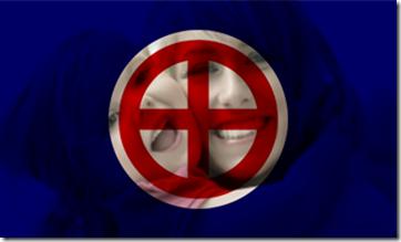 britishmovement.info