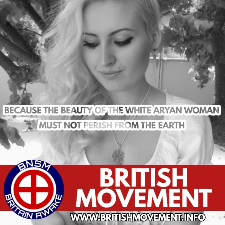 British Movement